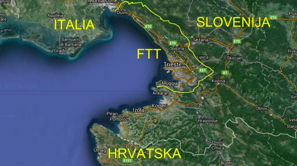 Free-Territory-of-Trieste-satellite-2