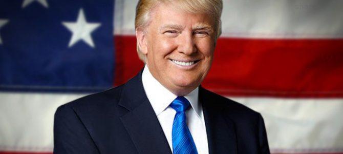"""Perché i """"democratici"""" tentano di eliminare Trump"""