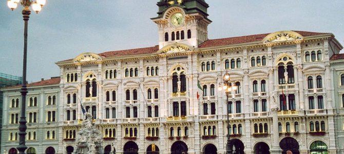 Trieste: allarme sociale per i ritardi nel pagamento del sostegno al reddito
