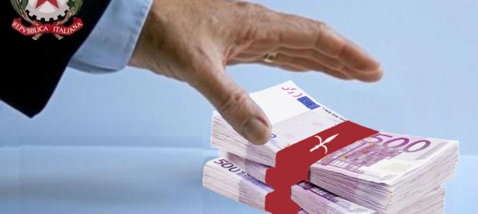 Già oltre 350 interventi nella causa fiscale di Trieste al Governo italiano