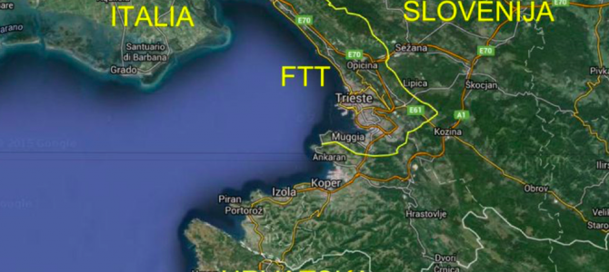 Trieste Independence Day: Free Port, taxes, and legal problems for the investors