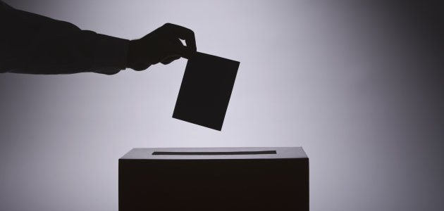 The peaceful revolution of non-voting in the 2018 Italian elections