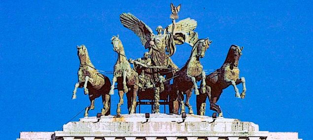 Taxes and international Free Port of Trieste: why victory is near